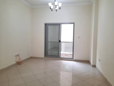 1 Bedroom Flat for Rent in Al Nahda, Dubai - Spacious 1 Bedroom Apartment Laundry Room Near Pond Park @ 32K
