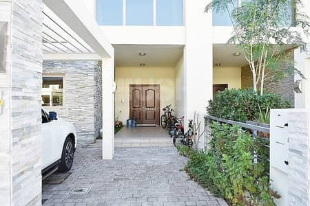 4 Bedroom Townhouse for Sale in Meydan City, Dubai - Direct from owner | 4M | Vacating soon | upgraded