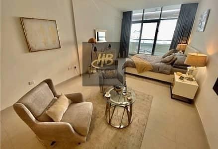 Studio for Sale in Jumeirah Village Circle (JVC), Dubai - NO Commission
