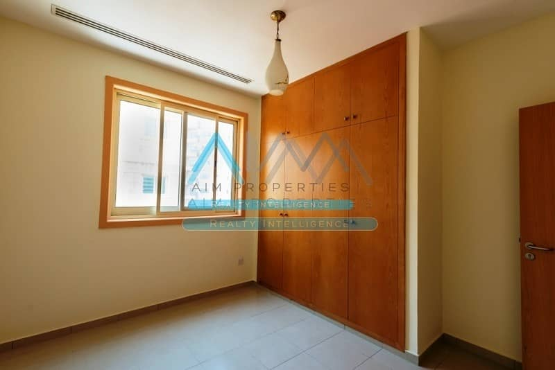 2 Bedrooms Apartment For Rental In 40