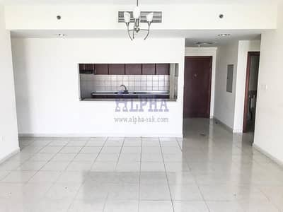 2 Bedroom Apartment for Rent in Mina Al Arab, Ras Al Khaimah - Extra large Lagoon apartment with sea view
