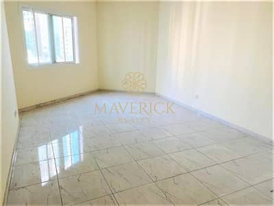 2 Bedroom Apartment for Rent in Al Majaz, Sharjah - Brand New 2BHK | 1 Month+Parking Free | 6Chqs