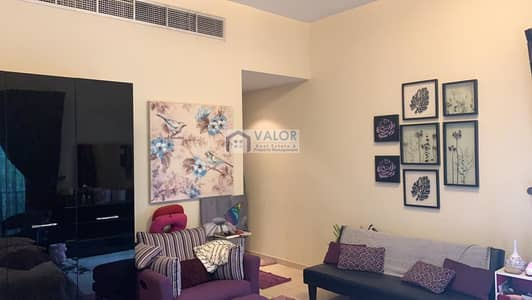 3 Bedroom Villa for Sale in Dubai Silicon Oasis, Dubai - Corner Villa | Large Garden | Vacant | View Today!