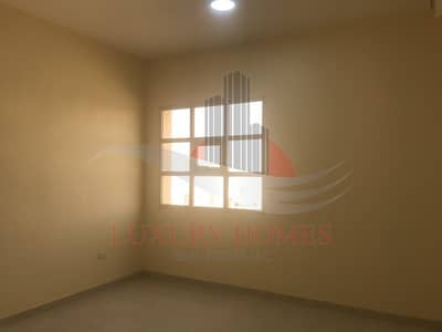 شقة 2 غرفة نوم للايجار في بيدا بن عمار، العین - Unanticipated Community View at Prime location