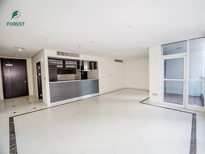 Best Offer | Spacious 2BR | Maids Room