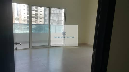 2 Bedroom Apartment for Rent in Dubai Sports City, Dubai - well maintained two bedroom in sports city