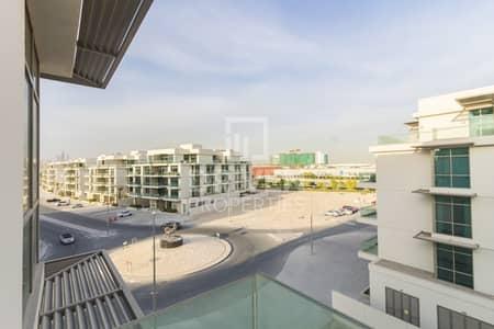 فلیٹ 1 غرفة نوم للايجار في مدينة ميدان، دبي - Beautiful 1 Bedroom Apartment with Balcony