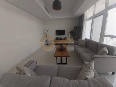 فیلا 3 غرف نوم للايجار في أكويا أكسجين، دبي - Fully Furnished| Brand New 3bed| Maids+ Store Room