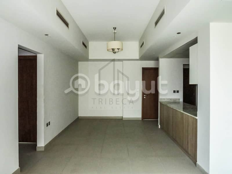 2 Bright | Spacious | Big Balcony | Best Price