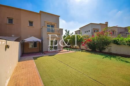 3 Bedroom Villa for Rent in The Springs, Dubai - 3 Bedroom | Well Maintained | Upgraded | Huge Plot