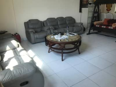 3 Bedroom Apartment for Sale in Ajman Downtown, Ajman - best offer for 3 bed rooms flat in ajman