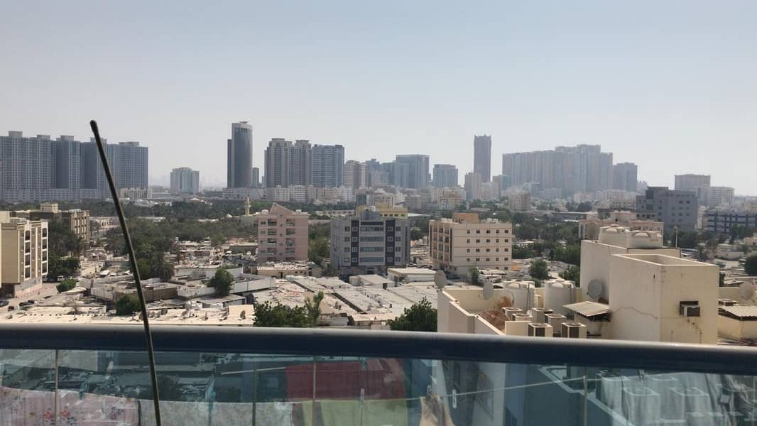 8 best offer for 3 bed rooms flat in ajman