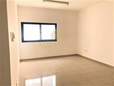 1 Bedroom Apartment for Rent in Al Majaz, Sharjah - Cheapest 1BHK | 45 Days Free | 6 Cheques