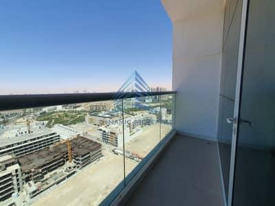 1 Bedroom Flat for Rent in Jumeirah Village Circle (JVC), Dubai -  Stunning 1Bed