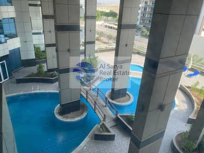 HOT OFFER !!! 1BH for rent in DSO Axis 2 Tower - A