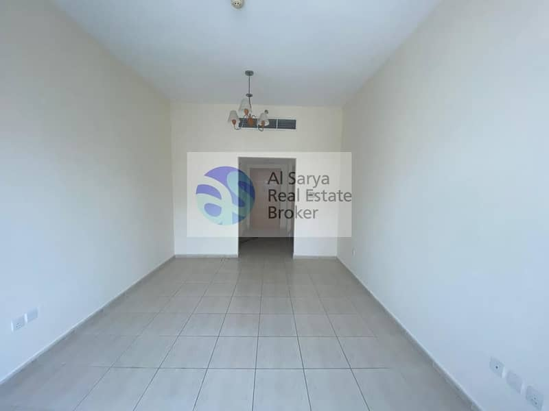2 HOT OFFER !!! 1BH for rent in DSO Axis 2 Tower - A