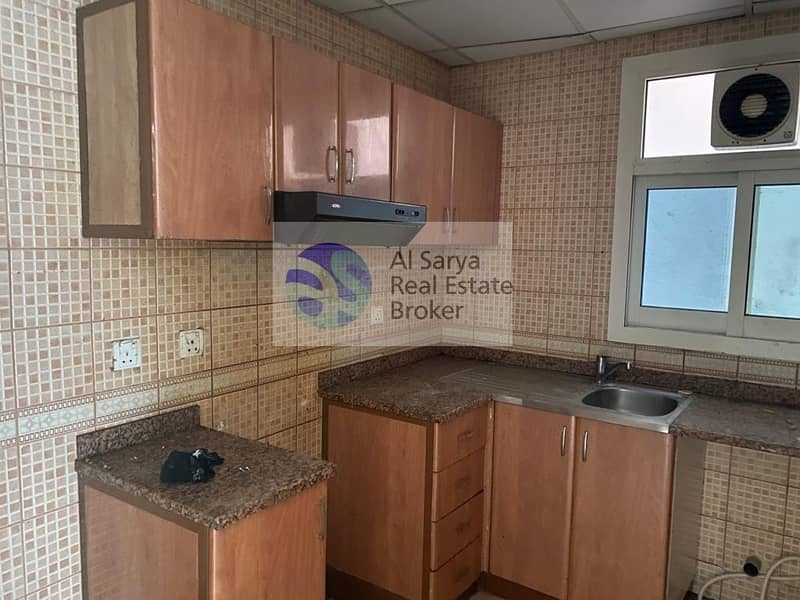 15 HOT OFFER !!! 1BH for rent in DSO Axis 2 Tower - A