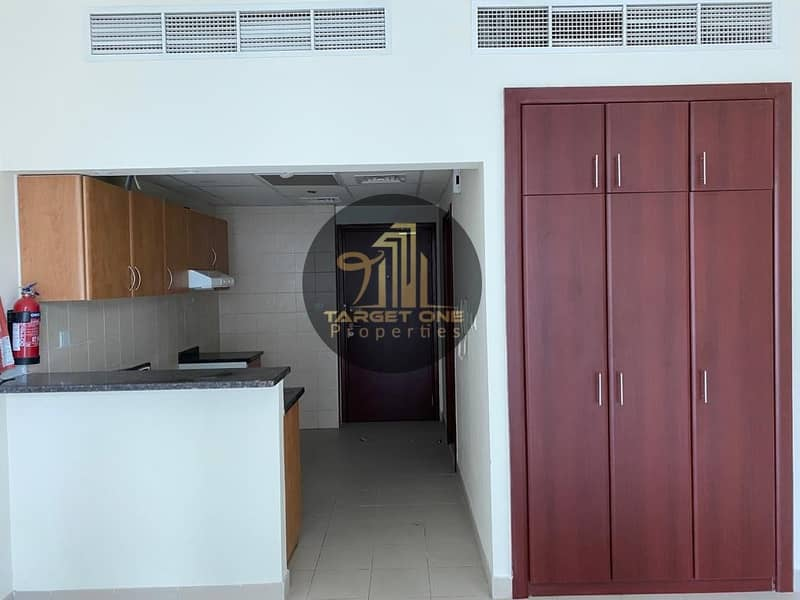 GOOD OFFER STUDIO FOR SALE IN SPORTS CITY