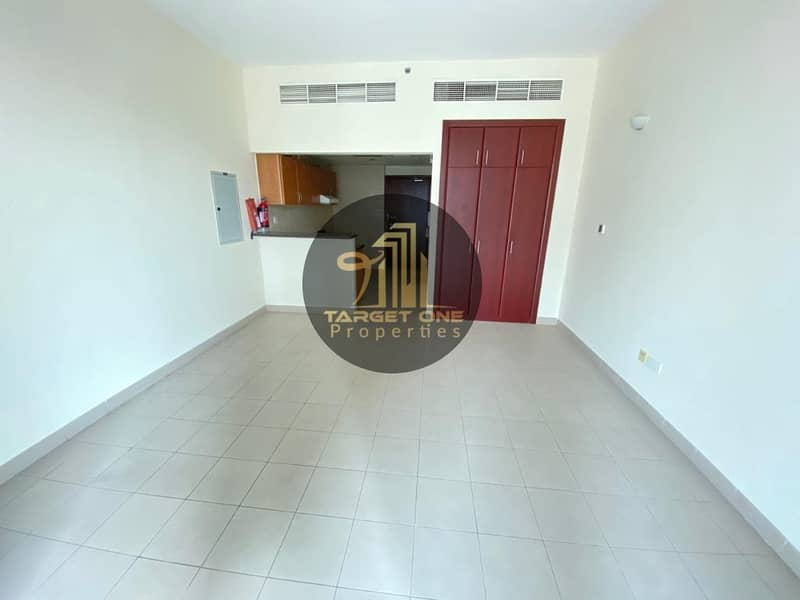 2 GOOD OFFER STUDIO FOR SALE IN SPORTS CITY