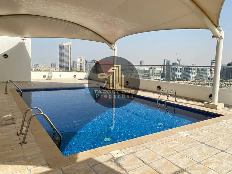 12 GOOD OFFER STUDIO FOR SALE IN SPORTS CITY