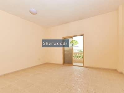 2 Bedroom Flat for Sale in Yasmin Village, Ras Al Khaimah - Lowest Price ! |Large Balcony I Mountain View