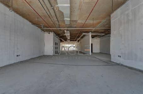 محل تجاري  للايجار في القصيص، دبي - محل تجاري في القصيص الصناعية 4 القصيص الصناعية القصيص 260000 درهم - 4874851