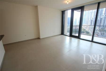فلیٹ 1 غرفة نوم للايجار في وسط مدينة دبي، دبي - Brand New | High Quality Finish | Call Now