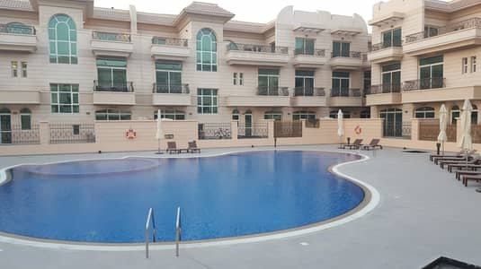 4 Bedroom Villa for Rent in Mohammed Bin Zayed City, Abu Dhabi - CLASSIC 4 BEDROOMS HALL DUPLEX VILLA WITH FACILITIES INCLUDED ALL UTILITIES 135K