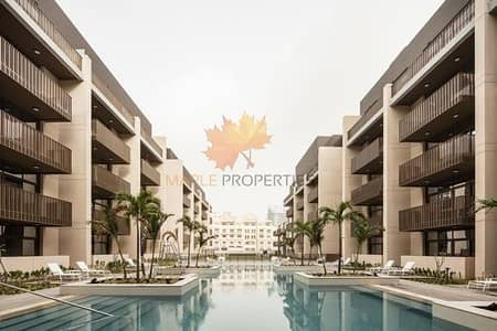 3BHK APARTMENT // AMAZING DEAL // POST HANDOVER PAYMENT PLAN
