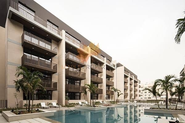 2 3BHK APARTMENT // AMAZING DEAL // POST HANDOVER PAYMENT PLAN