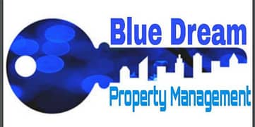 Blue Dreams Property Management