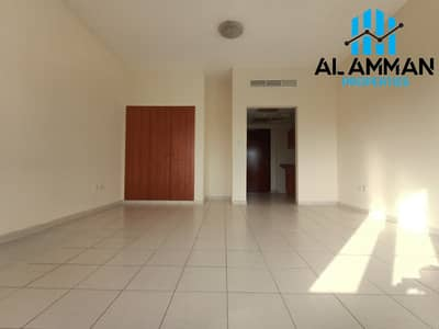 Studio with Balcony for Rent in International City Dubai
