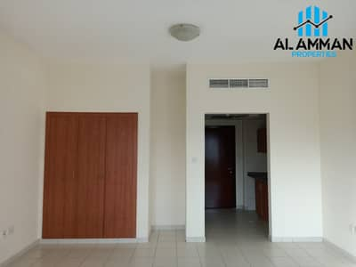 Studio for Rent in International City, Dubai - 1 Month Free   Studio apartment for Rent in International City Dubai