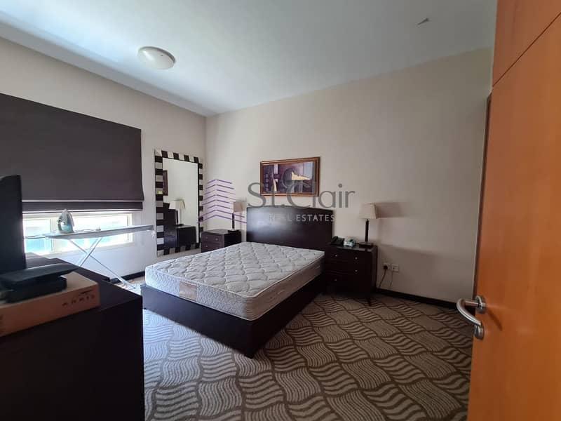 2 Amazing 2 Bedroom Apartment at Al Alka 3