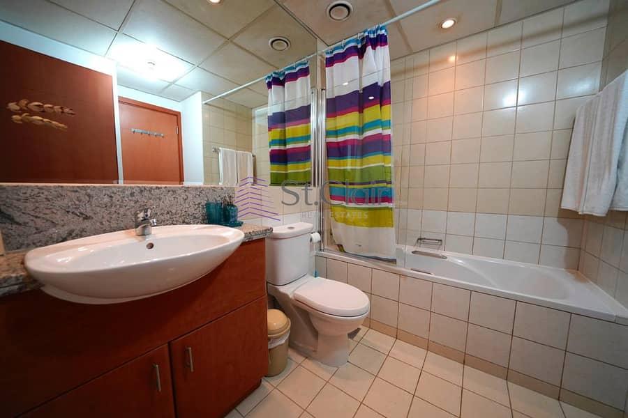 9 Amazing 2 Bedroom Apartment at Al Alka 3