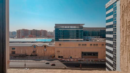 3 Bedroom Apartment for Rent in Al Nahda, Sharjah - 3 BHK - New Family Building - with Parking - (ONE MONTH FREE NO COMMISSION)