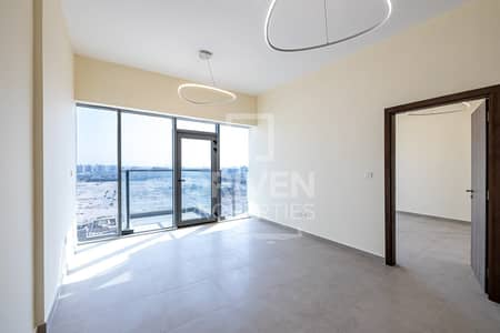 1 Bedroom Flat for Rent in Al Furjan, Dubai - Furnished | Chiller Free | Available Now