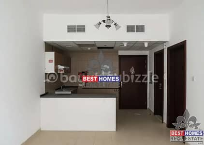 1 Bedroom Flat for Sale in Al Nuaimiya, Ajman - 3000 Monthly I 8 Years I Pay DP & Take The Key !