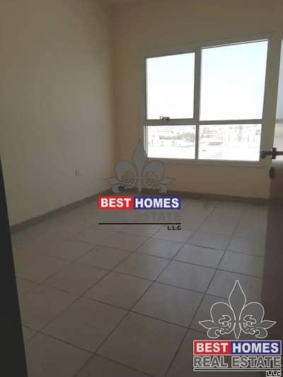 2 Bedroom Apartment for Rent in Garden City, Ajman - 2 BHK for rent in Garden City