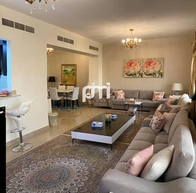 3 Bedroom Villa for Sale in Mina Al Arab, Ras Al Khaimah - Type A | Huge Space |
