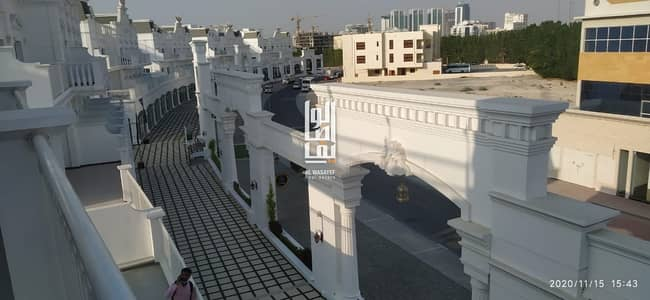 1 Bedroom Apartment for Sale in Arjan, Dubai - Elegant Archtecture|8% Rental Guaranteed|All White Goods