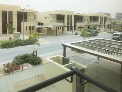 تاون هاوس 3 غرف نوم للبيع في داماك هيلز (أكويا من داماك)، دبي - Excellent Deal | Type TH-M | Back to Back