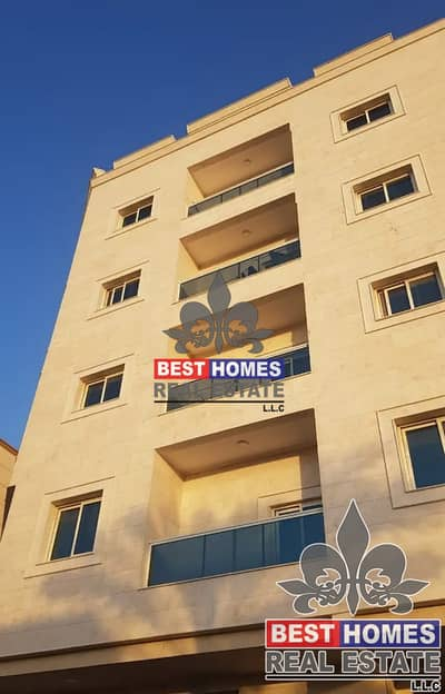 1 Bedroom Apartment for Rent in Al Nuaimiya, Ajman - Local Owner II  1 Bedroom for Rent in Al Nuamiya