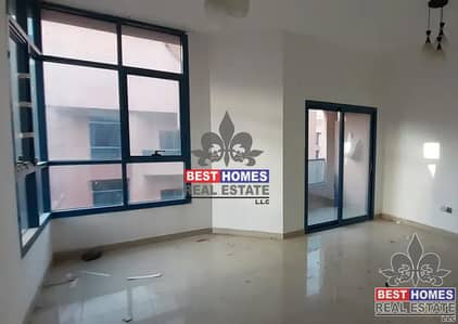 Cheapest 1 bhk for rent in Al Nuaimiya towers