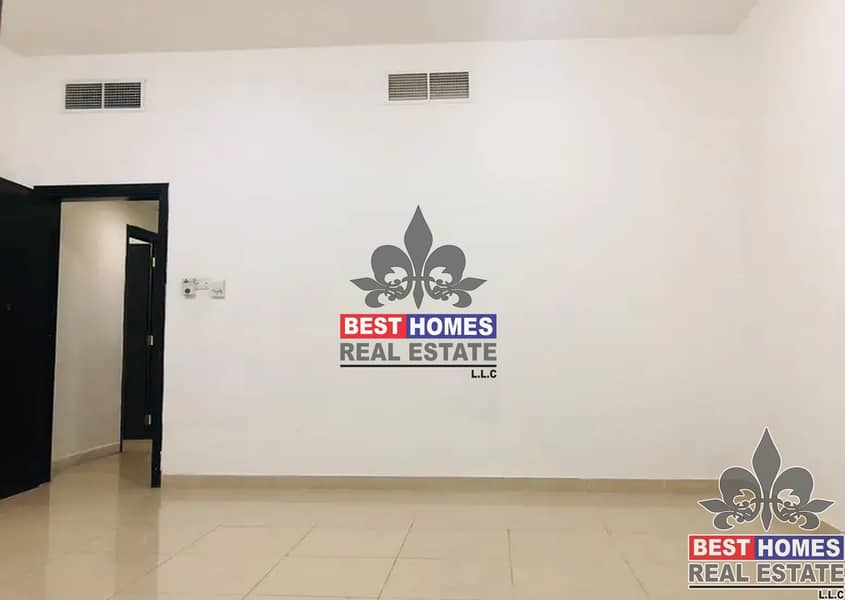 11 Cheapest 1 bhk for rent in Al Nuaimiya towers