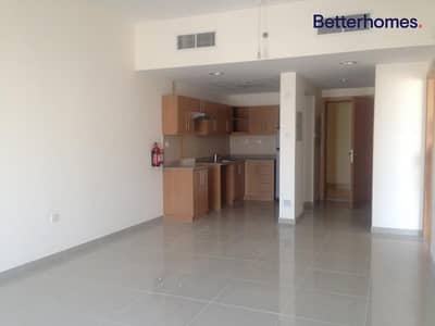 1 Bedroom Apartment for Rent in Jumeirah Village Triangle (JVT), Dubai - Spacious Layout | Ready to Move | Vacant