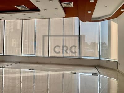 Shop for Rent in Deira, Dubai - Great location | Good parking | DEWA included