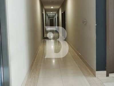 Labour Camp for Rent in Dubai Investment Park (DIP), Dubai - BULK UNITS STAFF ACCOMMODATION|HUGE STUDIO 600 SQFT|