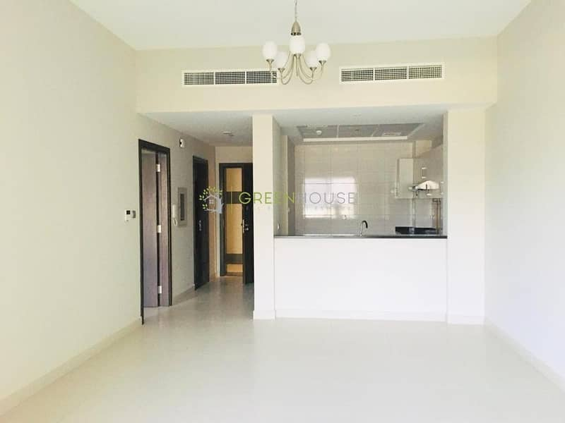 2  with Balcony | 1 Month Free | Laval Resience