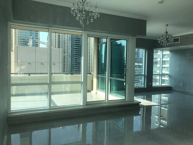 2 Fully Upgraded|Luxury 3BR+Study|Chiller Free